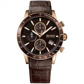 Часы Hugo Boss 1513392