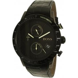 Hugo Boss ur 1513389