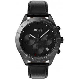 Hugo Boss kell 1513590