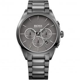 Часы Hugo Boss 1513364