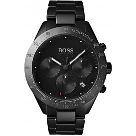 Hugo Boss klocka 1513581