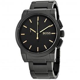 Часы Hugo Boss 1513276