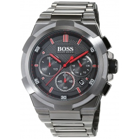 Hugo Boss klocka 1513361