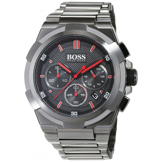 Hugo Boss kell 1513361