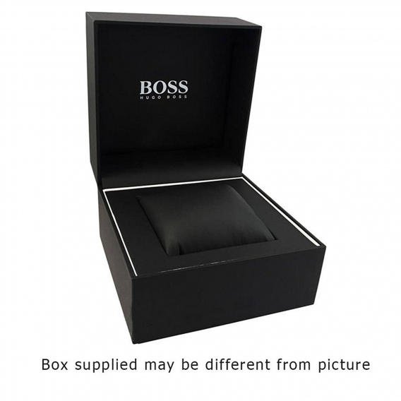 Hugo Boss kell 1513368