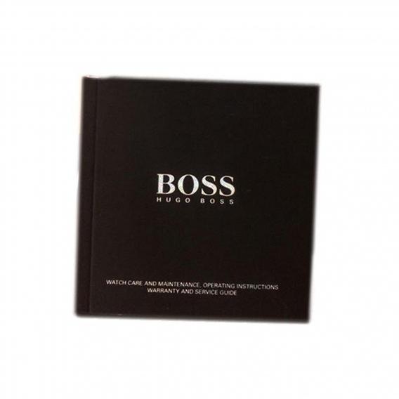 Hugo Boss kell 1513358