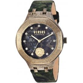 Versus Versace kell VSP350217