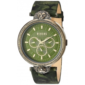 Versus Versace kell VSP330117