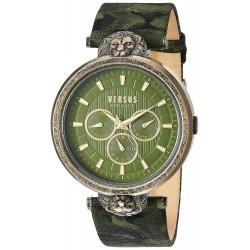 Versus Versace klocka...