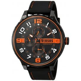 Versus Versace kell SBA090015
