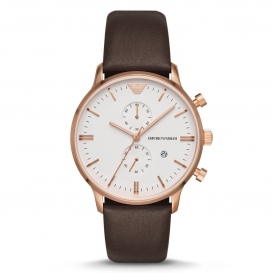 Часы Emporio Armani AR1936