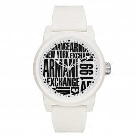 Armani Exchange kell AX1442