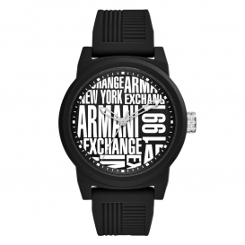 Armani Exchange kell AX1443