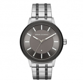 Armani Exchange kell AX1464