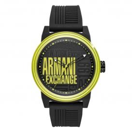 Armani Exchange kell AX1583