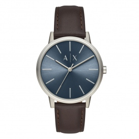 Часы Armani Exchange AX2704