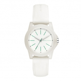 Armani Exchange kell AX4359