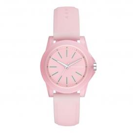 Часы Armani Exchange AX4361
