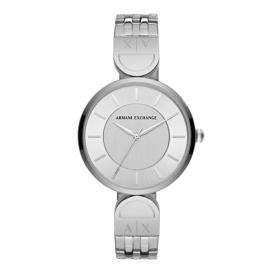 Armani Exchange kell AX5327