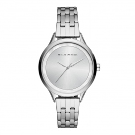 Armani Exchange kell AX5600