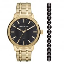 Часы Armani Exchange AX7108