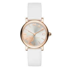 Часы Marc Jacobs MJ1620
