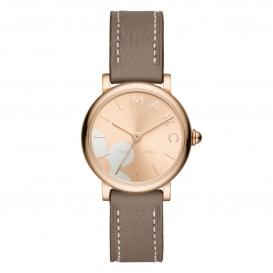 Часы Marc Jacobs MJ1621