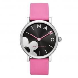 Marc Jacobs pulksteņis MJ1622