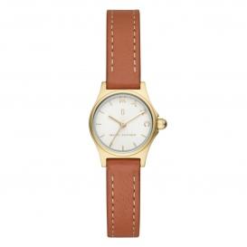 Часы Marc Jacobs MJ1626