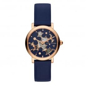 Часы Marc Jacobs MJ1628