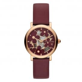 Часы Marc Jacobs MJ1629