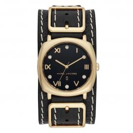 Часы Marc Jacobs MJ1630