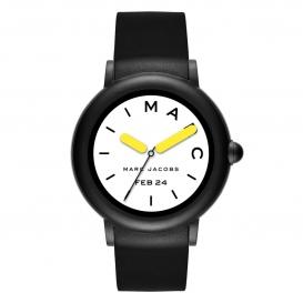 Смарт-часы Marc Jacobs MJT2002
