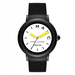 Marc Jacobs smartwatch MJT2002