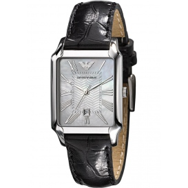 Часы Emporio Armani AR0413