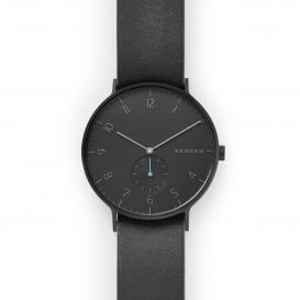 Часы Skagen SKW6480