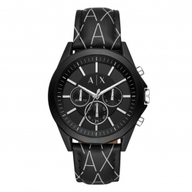 Armani Exchange kell AX2628