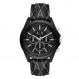 Armani Exchange pulkstenis AX2628