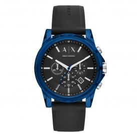 Armani Exchange kell AX1339