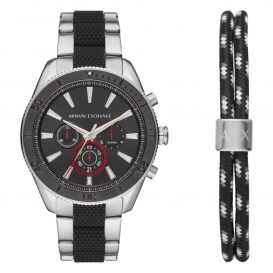 Armani Exchange kell AX7106