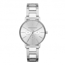 Armani Exchange kell AX5551
