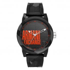 Armani Exchange kell AX1441