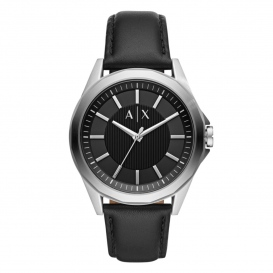 Armani Exchange kell AX2621