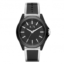 Armani Exchange kell AX2629