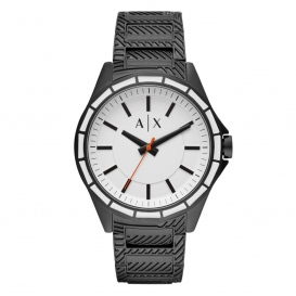 Armani Exchange kell AX2625