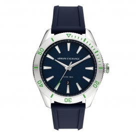 Armani Exchange kell AX1827