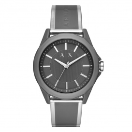 Armani Exchange kell AX2633