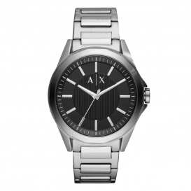 Armani Exchange kell AX2618