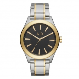 Armani Exchange kell AX2336