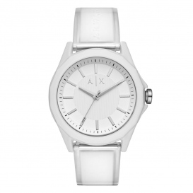 Armani Exchange kell AX2630